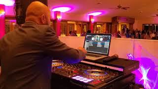 DJ BUDDHA LUVJONZ- WEDDING PROMO- MAY 2021