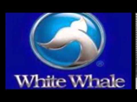رقم صيانة وايت ويل بالشرقية 01093055835 صيانة بالضمان