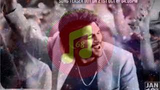 Ramuloo Ramulaa song || Ramula Ramula BGM Ringtone || Ala Vaikuntapuram Lo Movie || Allu Arjun Movie.mp3