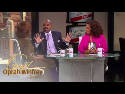 The Right Time to Start Sleeping with a Man | The Oprah Winfrey Show | Oprah Winfrey Network