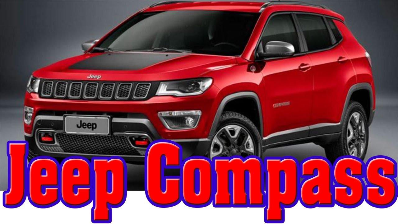 2018 jeep compass 2018 jeep compass 0 60 2018 jeep compass. Black Bedroom Furniture Sets. Home Design Ideas