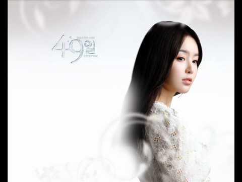 [Instrumental] Eonjekkajina (49 Days OST) - Park Bo Ram