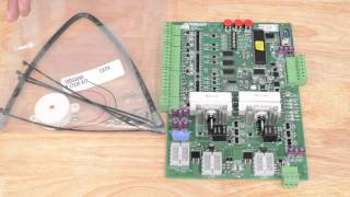 Gate Crafters Diy Kit For Apollo Gate Openers With The 800 Series Control Boards
