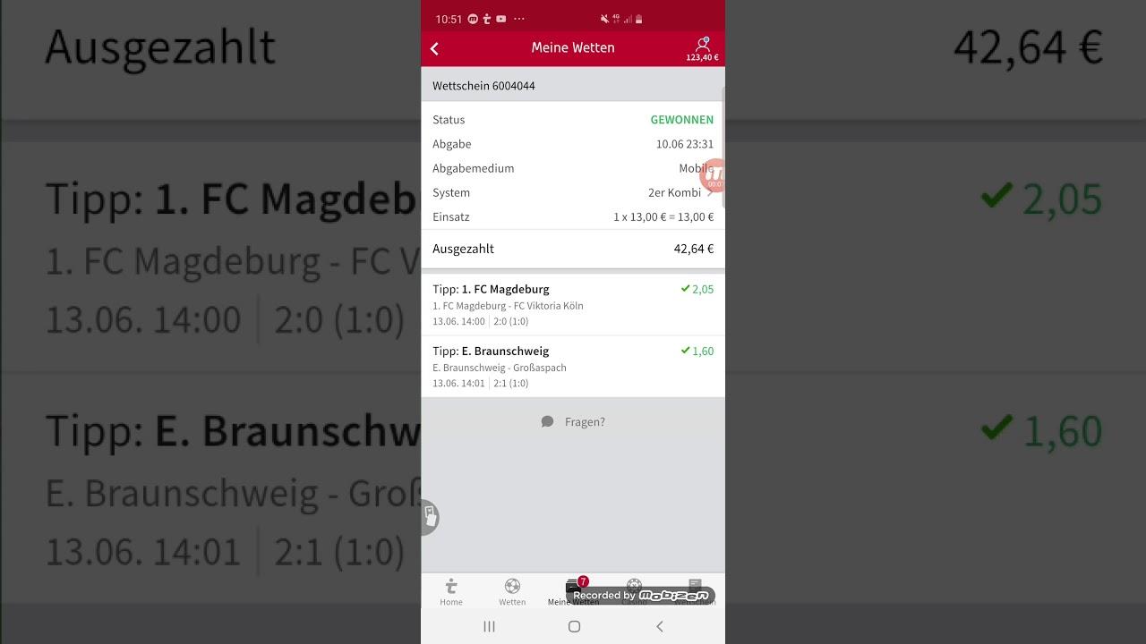 Fussball Bundesliga Tipps