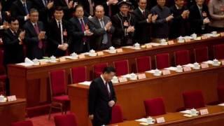 经济学家们普遍认为:中国必须对其体量庞大但浪费严重的经济进行改革,...