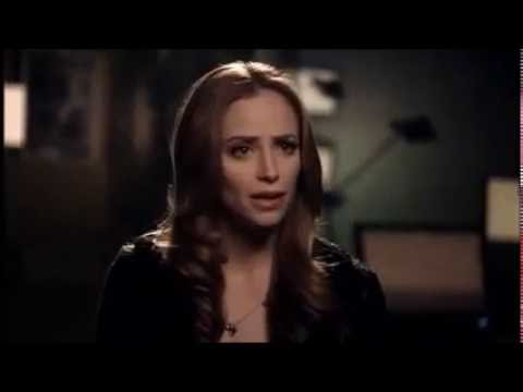 kidnaping in CSI:New York from YouTube · Duration:  53 seconds