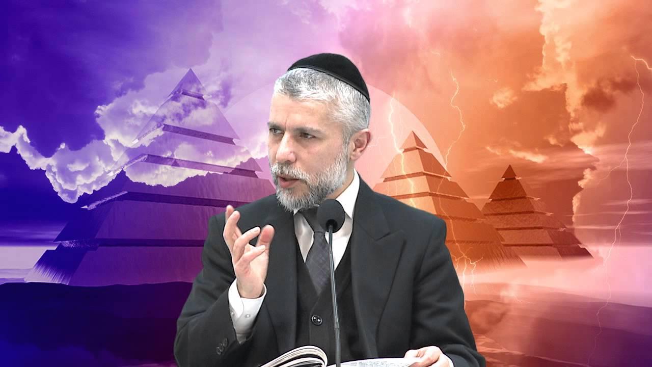 הרב זמיר כהן - קצרים - כמה כסף בעל חייב לאשתו?