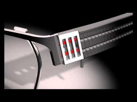 Cogan Power Design SKELET - YouTube 83892d0306