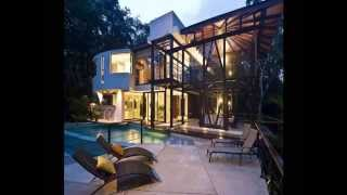 Best Home Design, Luxury Home Design for Comfortable Home