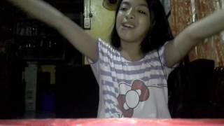 Black magic |karaoke by little mix