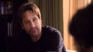 Californication - The Apartment - Hank & Becca S03E08