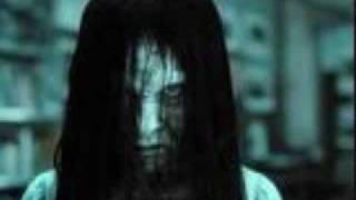 Kelakovski - Samaras song  (dubstep)