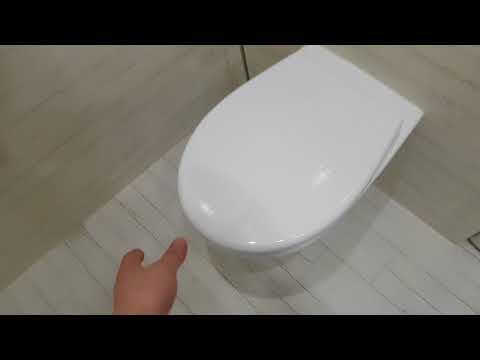 Ремонт ванной 84