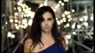 Shaggy - Hey Sexy Lady ft. Brian & Tony Gold *Donna Con Te*