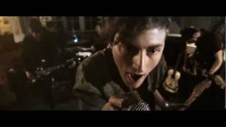 New Empire Give Me The World Official Music Video
