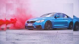 Дым мой круговорот ♡ BMW