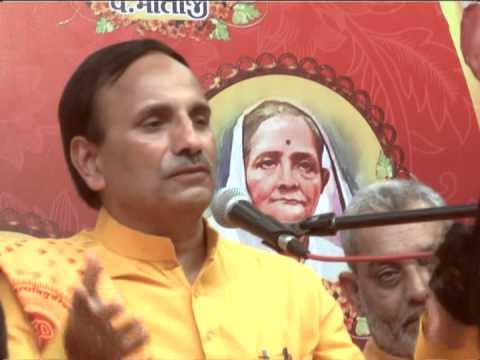 Kanya Kaushlya Shibir