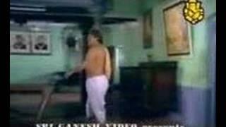 Umashree Singing Golmaal Radhakrishna 3