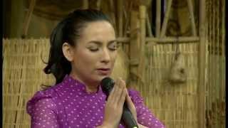 Lời Ru Của Mẹ - Chú Đại Bi - Phi Nhung