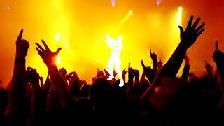 Fortnite - Raining Doubloons (Make It Rain v2) Emote Audio