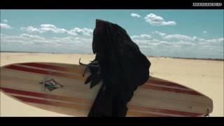 Denmark Winter Don T Fear The Reaper Mensepid Video