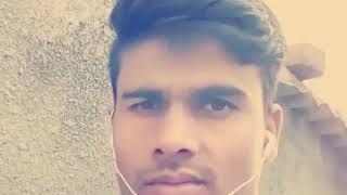 Tujhe Bhoolna To Chaha Lekin Bhula Na Paye