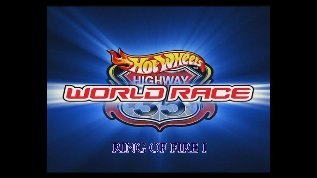Most Inspiring Wallpaper Logo Hot Wheel - maxresdefault  Collection_102799.jpg
