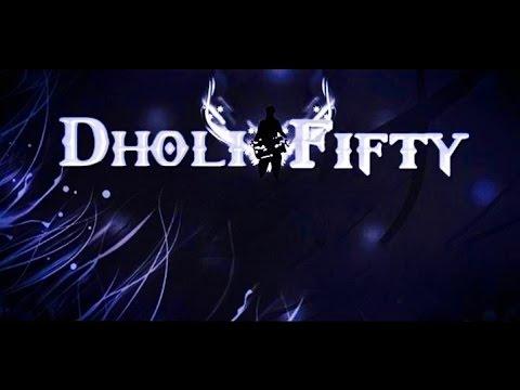 Munde Like Me - Jaz Dhami (DholiFifty Dhol...