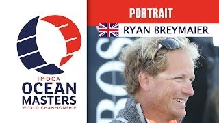 Ryan Breymaier