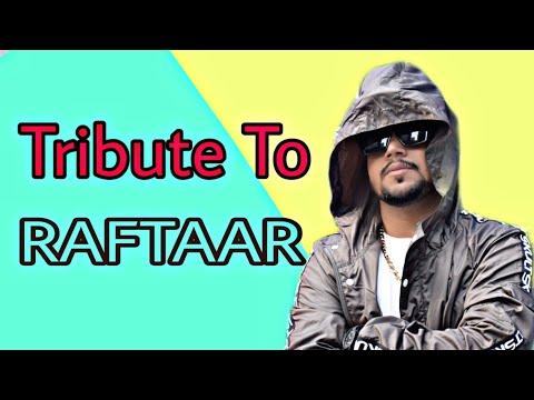 tribute-to-raftaar---santy-sharma- -latest-rap-song-of-2019- -trending-song