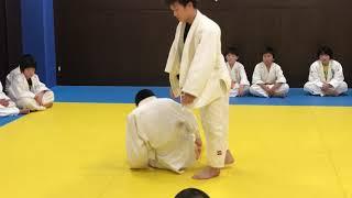 #JUDO#JAPAN#NAGOYA#ROKUGOU