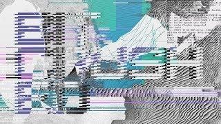 Bitcrushed Foley Samples - Black Octopus Sound