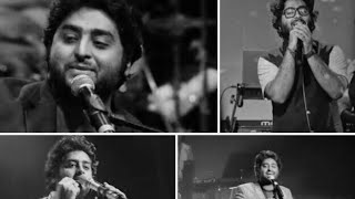 Video Arijit Singh all songs  - 2011 to 2017 for you guys...enjoy it download MP3, 3GP, MP4, WEBM, AVI, FLV Juni 2018