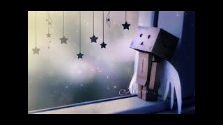 Sad violin-YouTube-nhac khong loi tam trang hay nhat 2017