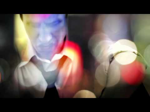 "Matchbox Twenty - ""Bright Lights"" Music Video"