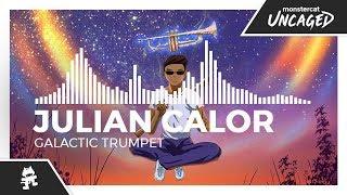 Julian Calor - Galactic Trumpet [Monstercat Release]