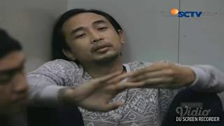 Video (PART 8)PADI BAND-TRUE STORY-KISAH NYATA-MENANTI SEBUAH JAWABAN. download MP3, 3GP, MP4, WEBM, AVI, FLV Oktober 2018