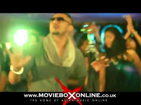 JASSI SIDHU   JAAN MANGDHI FEAT HONEY SINGH   SINGING BETWEEN THE LINES   YouTube