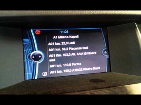 bmw business navigation system traffic webcam youtube. Black Bedroom Furniture Sets. Home Design Ideas