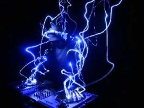 Party Junkies Ft. Yupster- Funky Dj(Re Edit)