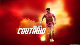 COUTINHO BACK TO LIVERPOOL | BARCELONA WANT TO SELL HIM | LIVERPOOL TRANSFER NEWS