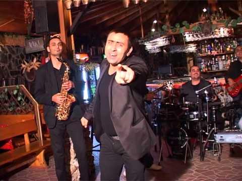 ork Sava bend 2013 gangnam style kuchek