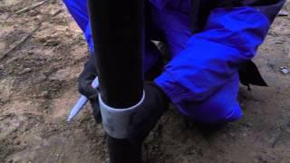 ремонт фундамента(, 2014-09-11T17:38:50.000Z)
