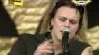 HIM - The Funeral of Hearts (Live Download Festival 2005)