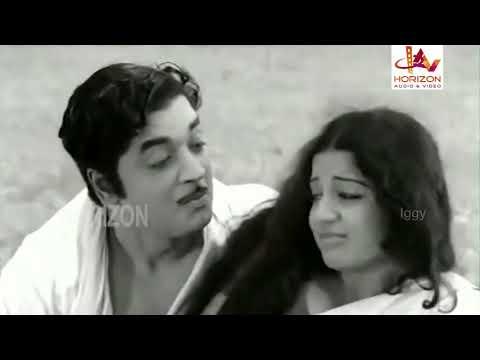 Naadan Paattinte Madisheela   Babumon 1975 Yesudas with Lyrics