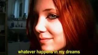EPICA - Mother of Light (English - Español - Lyrics - Subs)