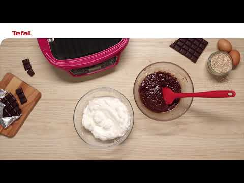 cake-factory---programme-fonte-de-chocolat
