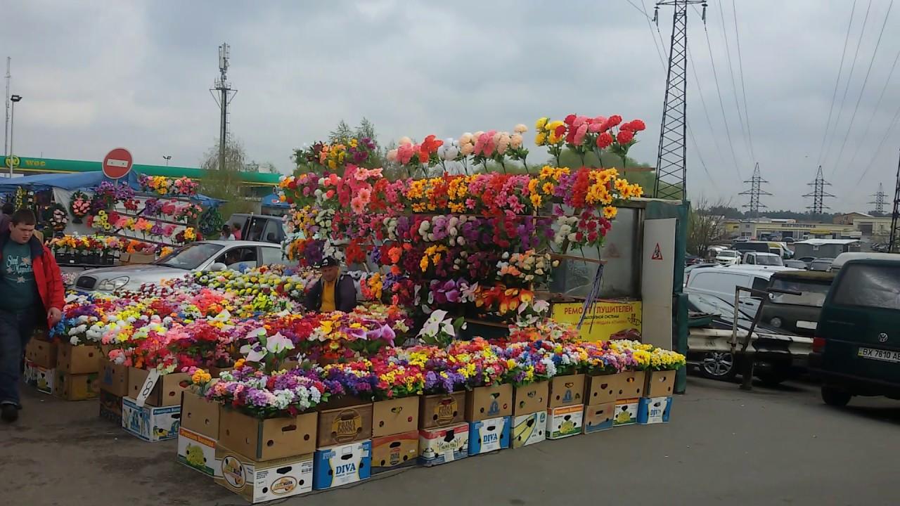 Искусственные цветы. Продажа, поиск, поставщики и магазины, цены в украине.