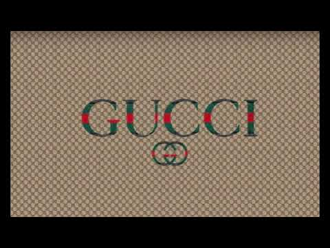 "True Legacy X California Kid - ""GUCCI"" 2018"