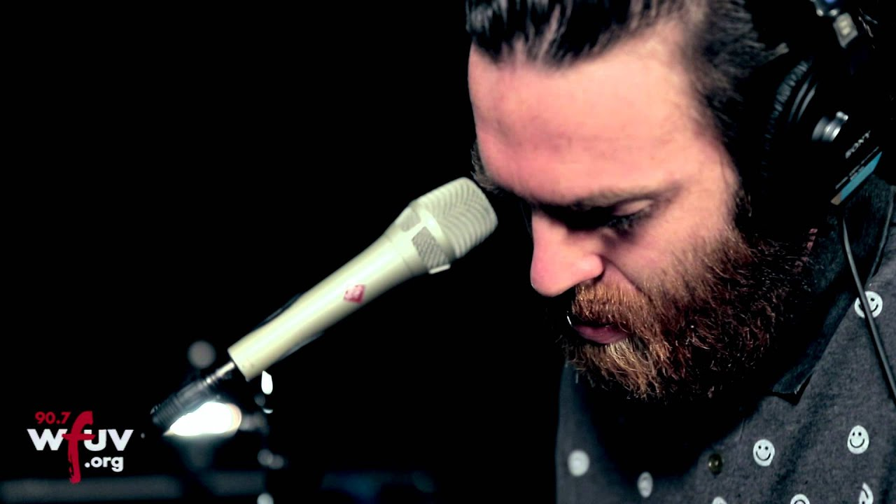 chet-faker-im-into-you-live-at-wfuv-wfuvradio